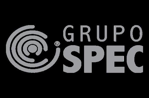 Nueva representación: Grupo SPEC